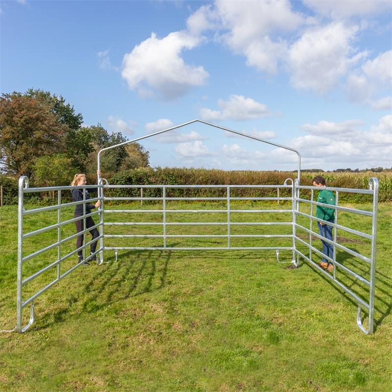45446-voss-farming-panelzelt-weideunterstand-robustes-dachgestell.jpg