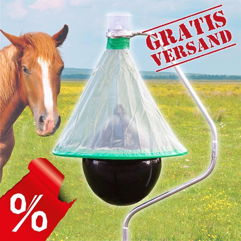 45450-Htrap-Galerie-Versand-gratis-Rabatt.jpg