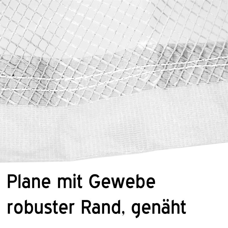 45458-3-Plane-fuer-Bremsenfalle-weiss.jpg