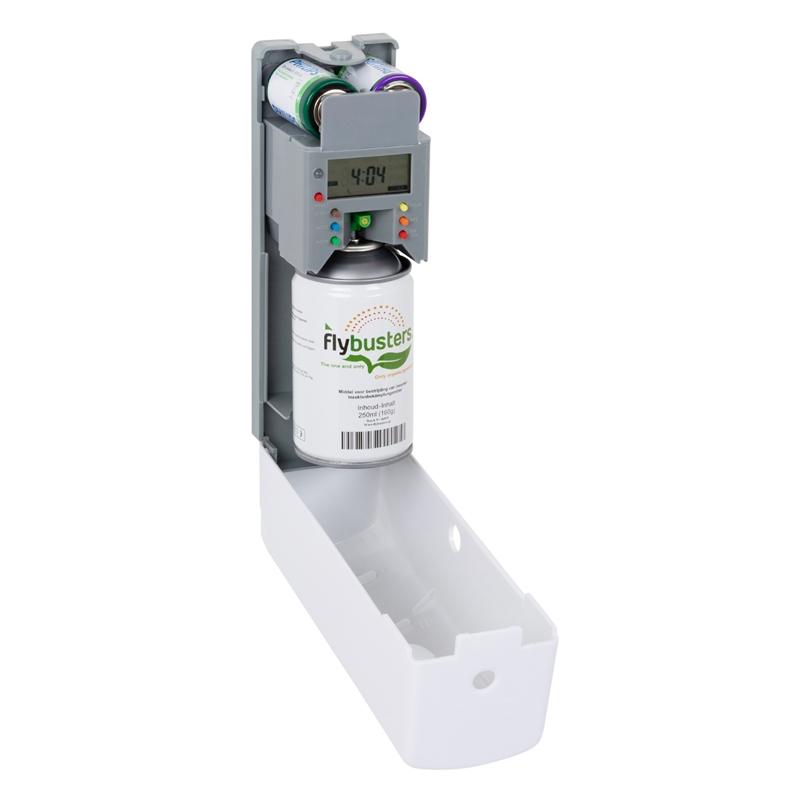 45462-fliegenspray-flybuster-spraydose-dispender-250ml.jpg