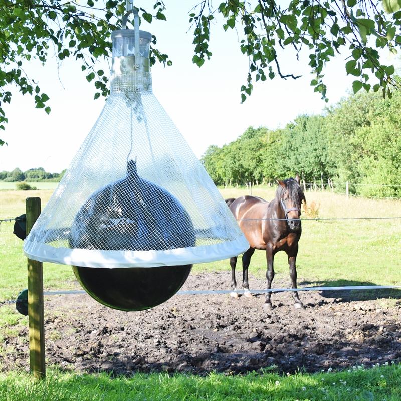 45466-VOSS.farming-Tabanus-Easy-Bremsenfalle-mit-Pferd.jpg