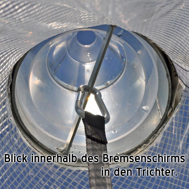 45470-Bremsenfalle-Bremsenschirm-Innenansicht-in-den-Tricher-Horsefriend.jpg