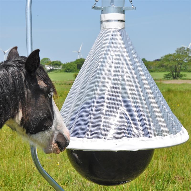 45470-Falle-gegen-Bremsenbisse-Pferde-Ponys-Esel-umweltfreundlich.jpg