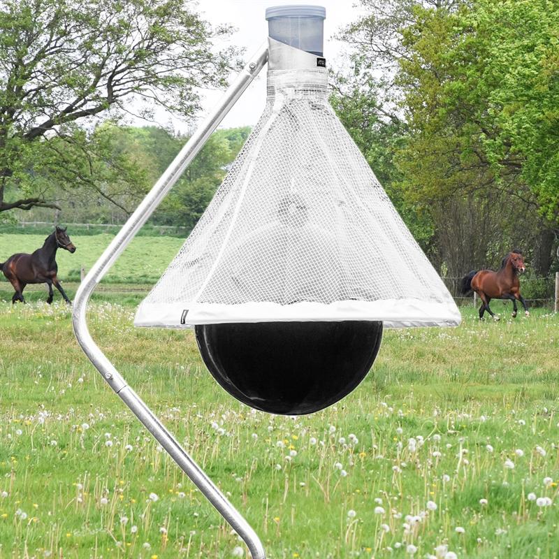 45478-voss-farming-bremsenfalle-tabanus-edge-pferde.jpg