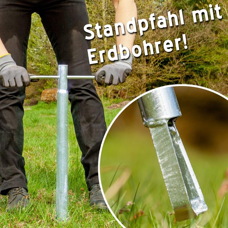 45478-voss.farming-bremsenfalle-tabanus-edge-mit-einfachen-erdbohrer.jpg