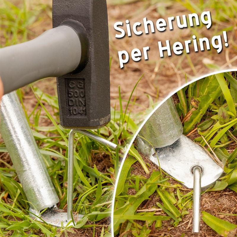 45480-voss-farming-tabanus-delta-sehr-standfest.jpg