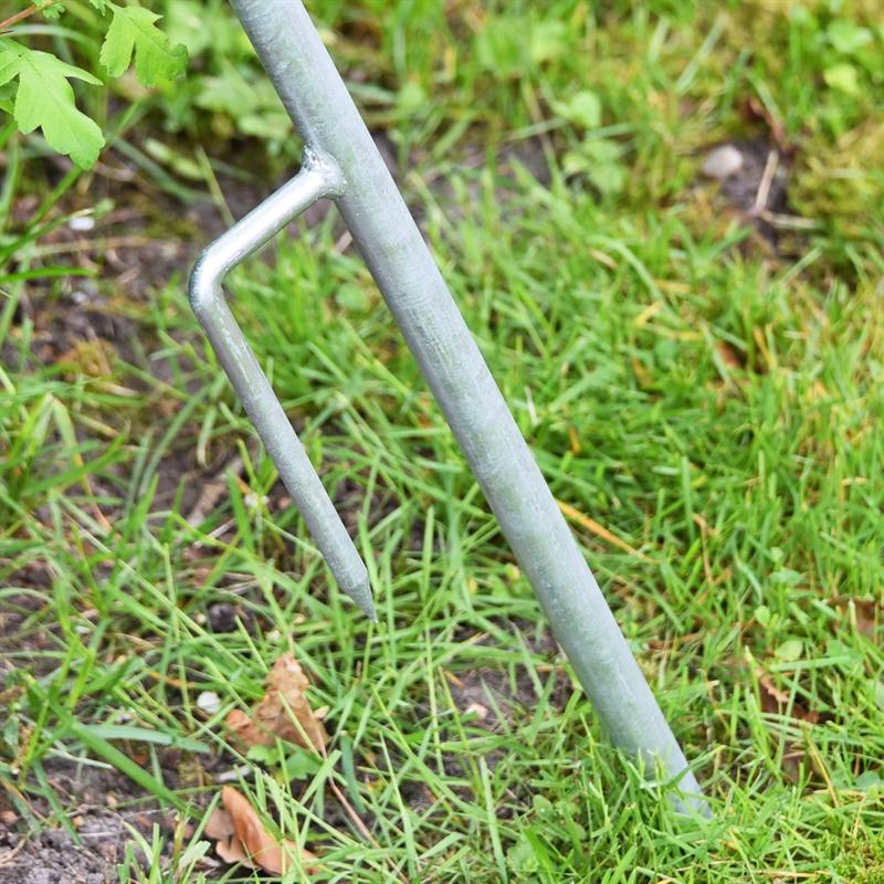 45501-Bodenspitze-Aufstellpfahl-Bremsenfalle-Wespenfalle-MT-Trap-MultiTrap.jpg