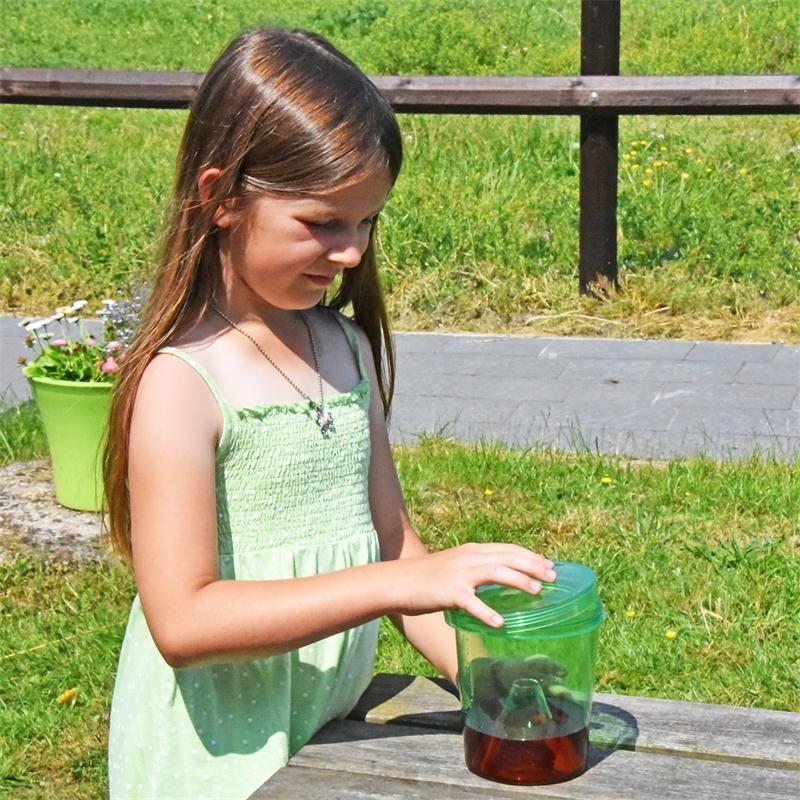 45502-08-voss.garden-praktische-wespen-belohnung.jpg