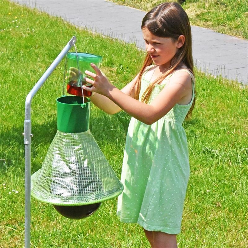 45502-11-wespen-belohnung-von-voss.garden-effektiv-und-einfach.jpg