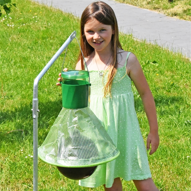 45502-12-die-belohnung-fuer-wespen-die-wirklich-hilft-von-voss.garden.jpg