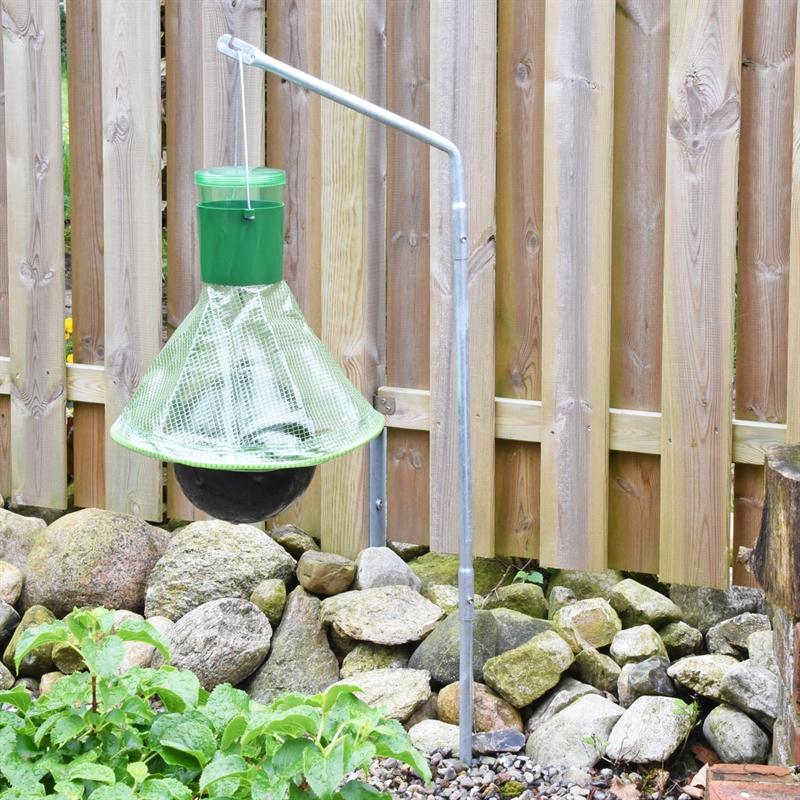 45505-VOSS.garden-Multi-Trap-Bremsenfrei-Wespenfrei-umweltfreundlich.jpg