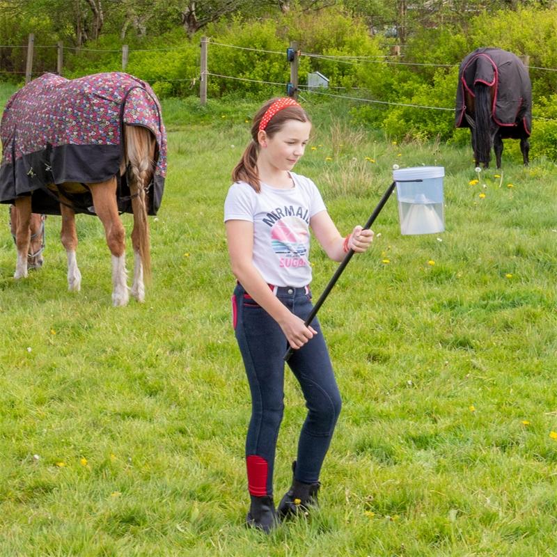 45508-voss-farming-easygrip-sehr-einfacher-becherwechsel-pferde-bremsenfallen.jpg