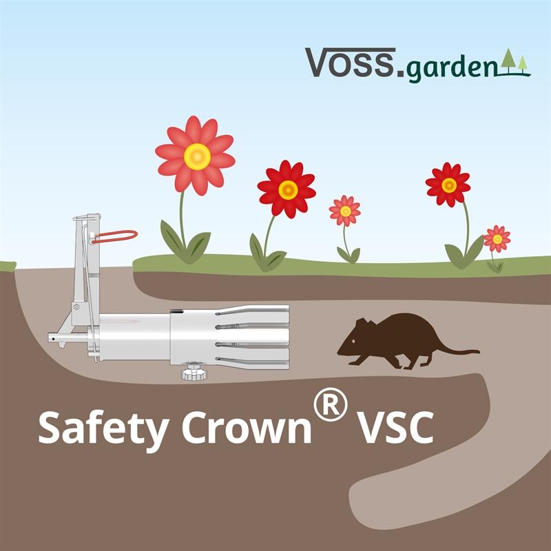 45515-VOSS-garden-Anwendung-Safety-Crown-Wuehlmausschussfalle-Aufsatz.jpg