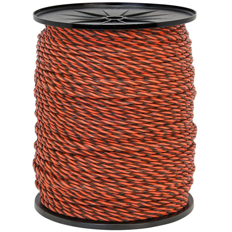 45580-Weideseil-Weidekordel-6mm-braun-orange-profiline-VOSS.farming.jpg