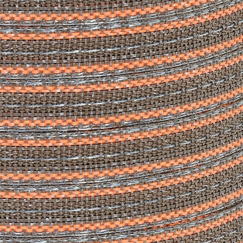 45581-Weideband-Weidezaunband-Detailaufnahme-20mm-orange-braun-VOSS.farming.jpg