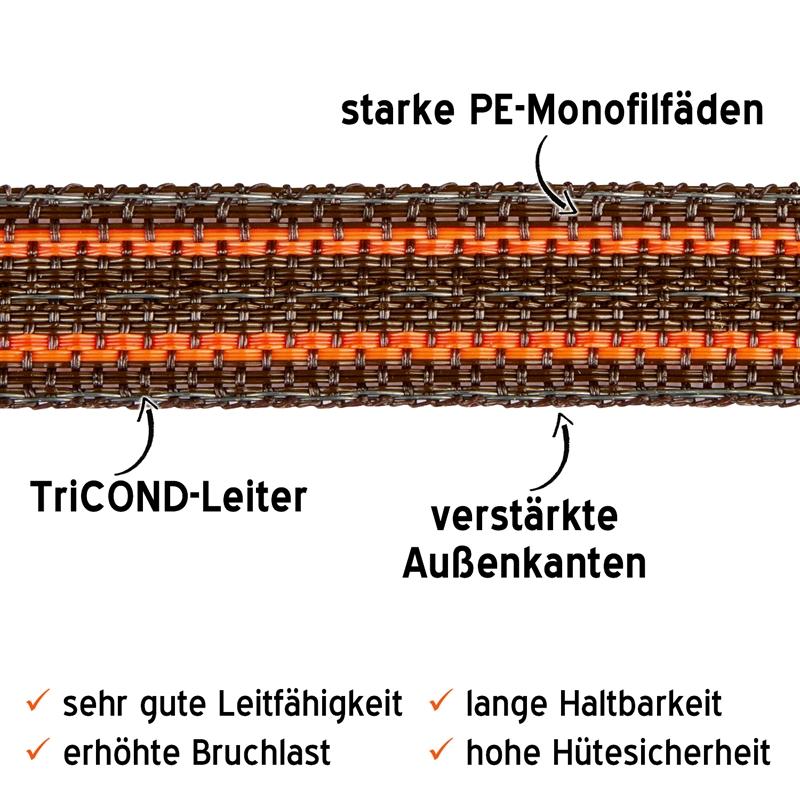 45581-Weidezaunband-Elektrozaunband-20mm-braun-orange-extra-robust-VOSS.farming.jpg