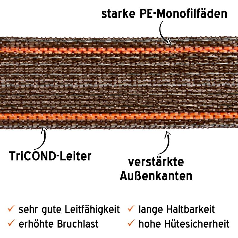 45582-Weidezaunband-Elektrozaunband-40mm-braun-orange-extra-robust-VOSS.farming.jpg