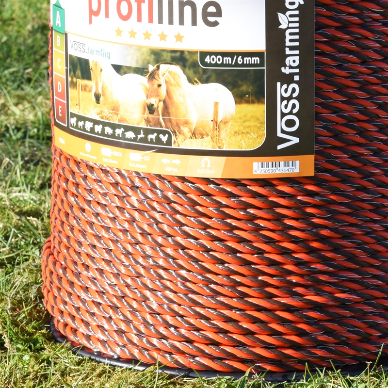 45584-VOSS.farming-Profiline-Weidezaunkordel-Elektrozaunkordel-braun-orange.jpg