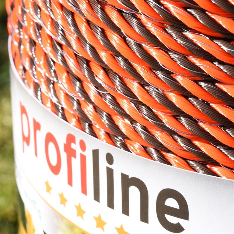45584-VOSS.farming-Profiline-Weidezaunkordel-hohe-Qualitaet-braun-orange.jpg