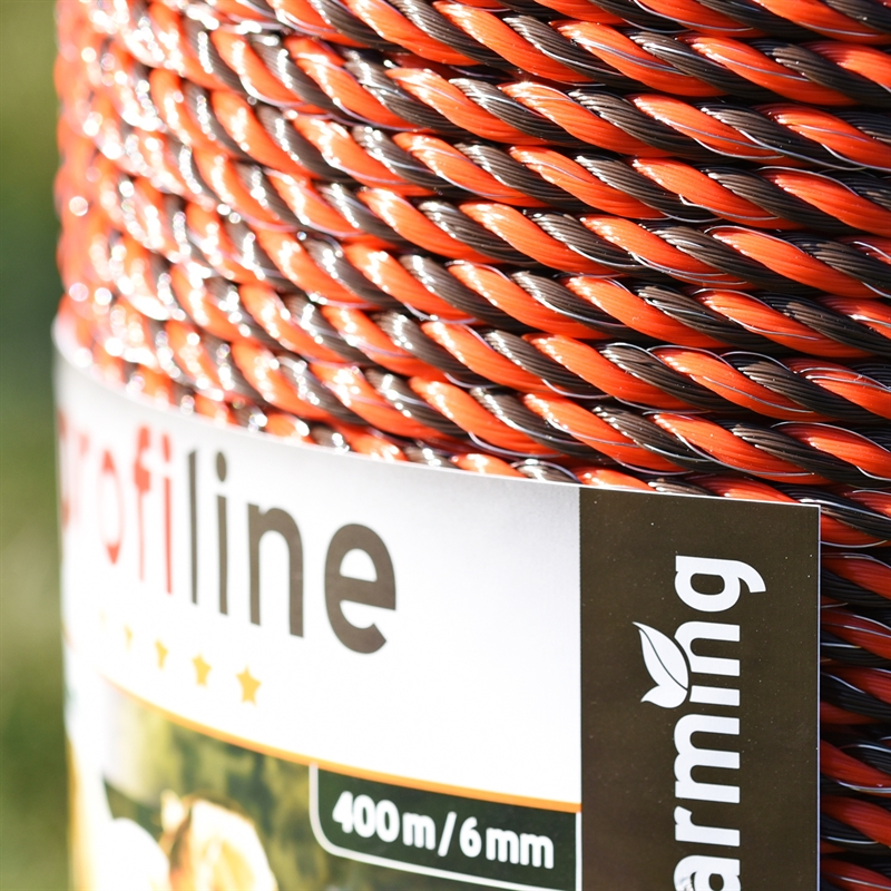 45584-VOSS.farming-Profiline-Weidezaunseil-hohe-Qualitaet-braun-orange.jpg
