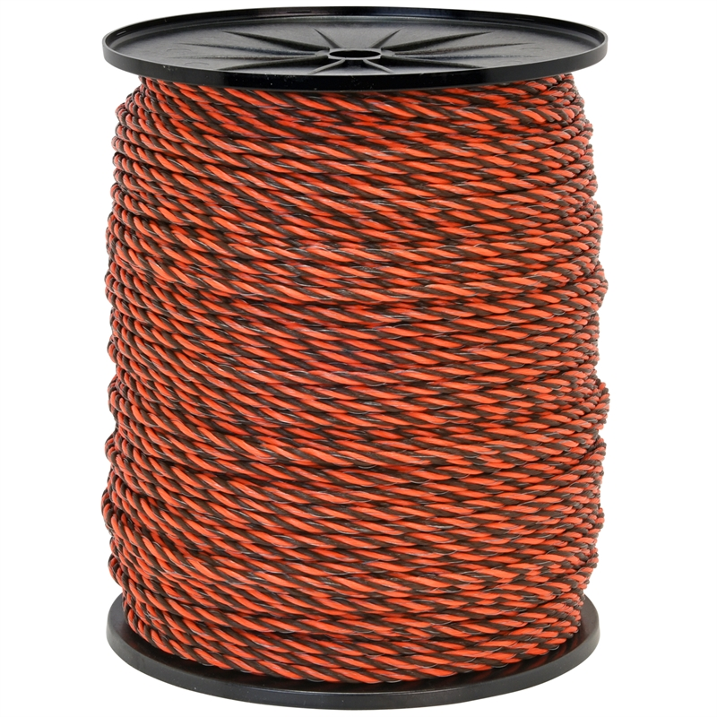 45584-VOSS.farming-profiline-Weidekordel-Weidezaunkordel-braun-orange-400m.jpg