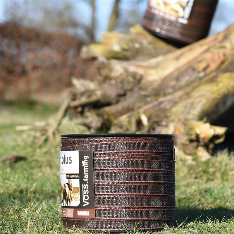45586-VOSS.farming-Expertplus-Pferdeband-Weideband-20mm-braun-orange.jpg