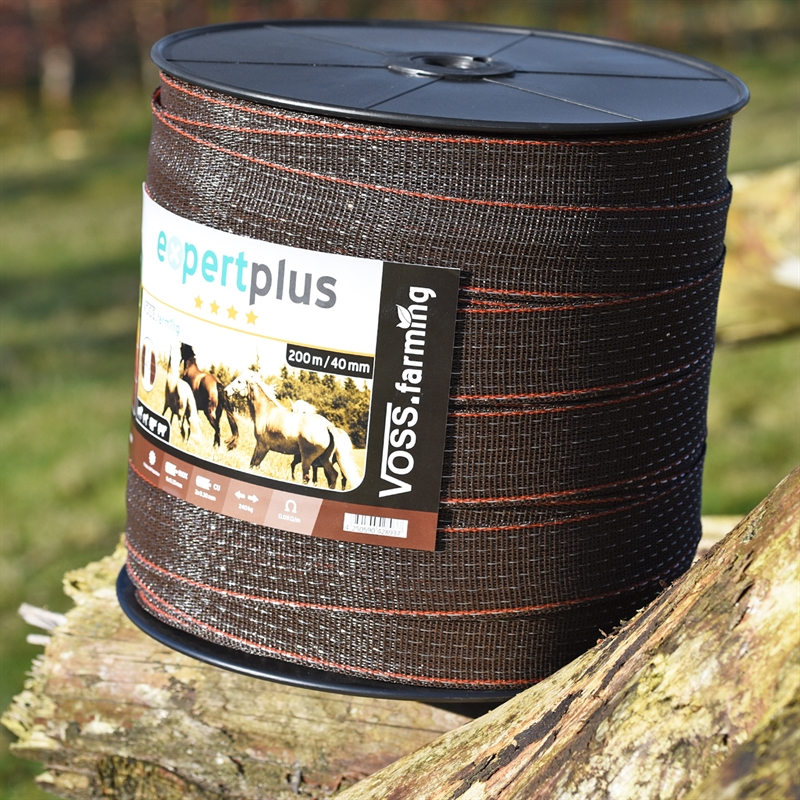 45587-VOSS.farming-Expertplus-braunes-Weidezaunband-40mm-breite.jpg