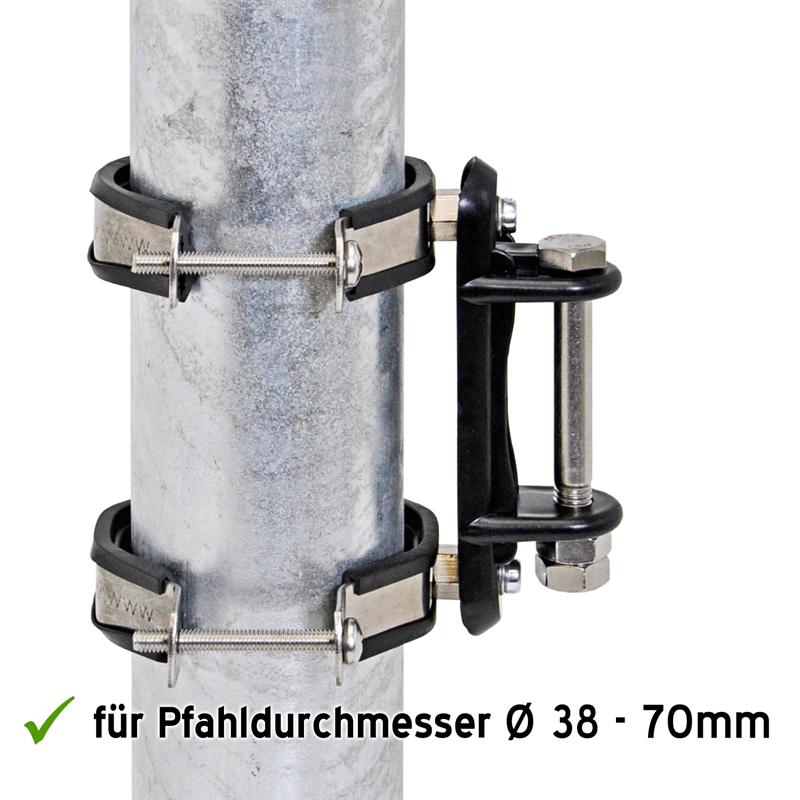 45611-Befestigungsring-Edelstahlschelle-Metallschelle-mit-M6-Gewinde.jpg