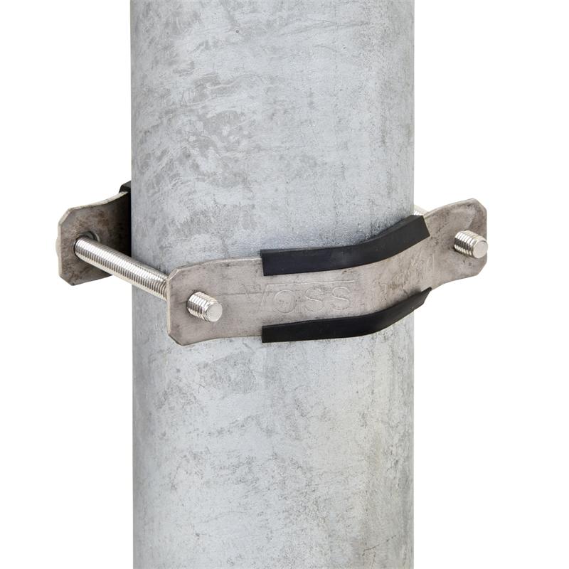 45611-rohrschellen-weidezaun-isolatoren-m6-gewinde-edelstahl.jpg