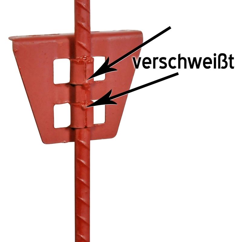 45646-Weidezaunpfahl-Stahlrutenpfahl-oval-Trittblech.jpg