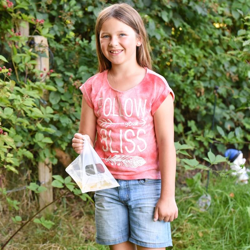 45661-VOSS.garden-SlugEX-Schneckenfalle-Lilly.jpg