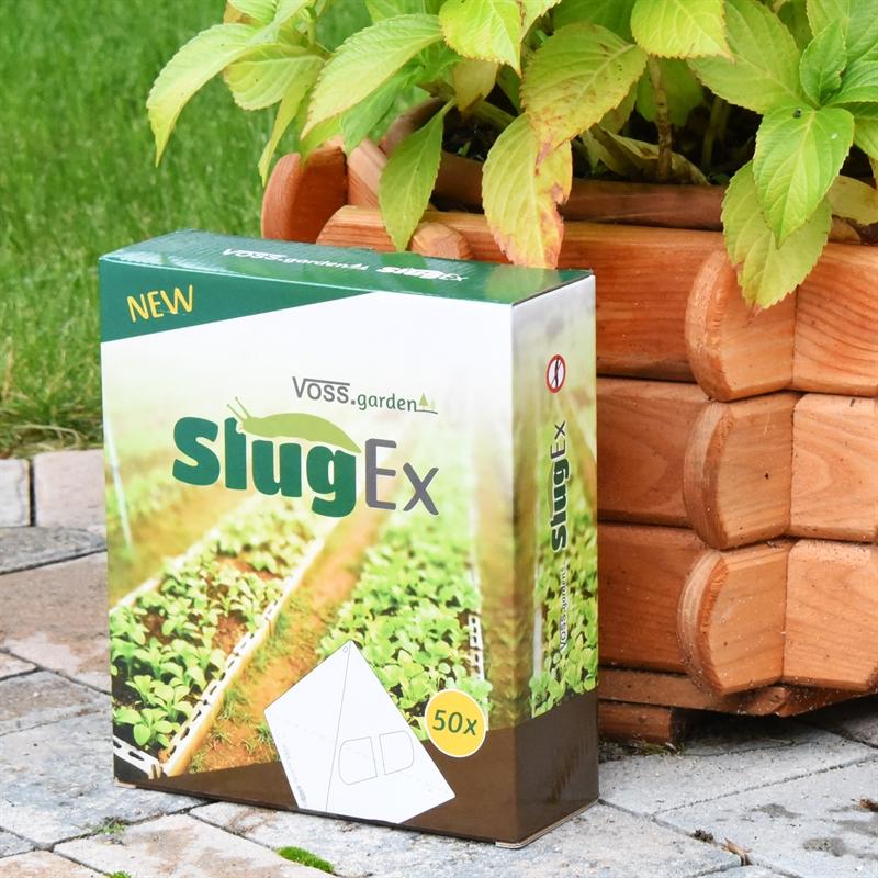 45662-Schneckenfalle-VOSS.garden-SlugEX-50er-Karton.jpg