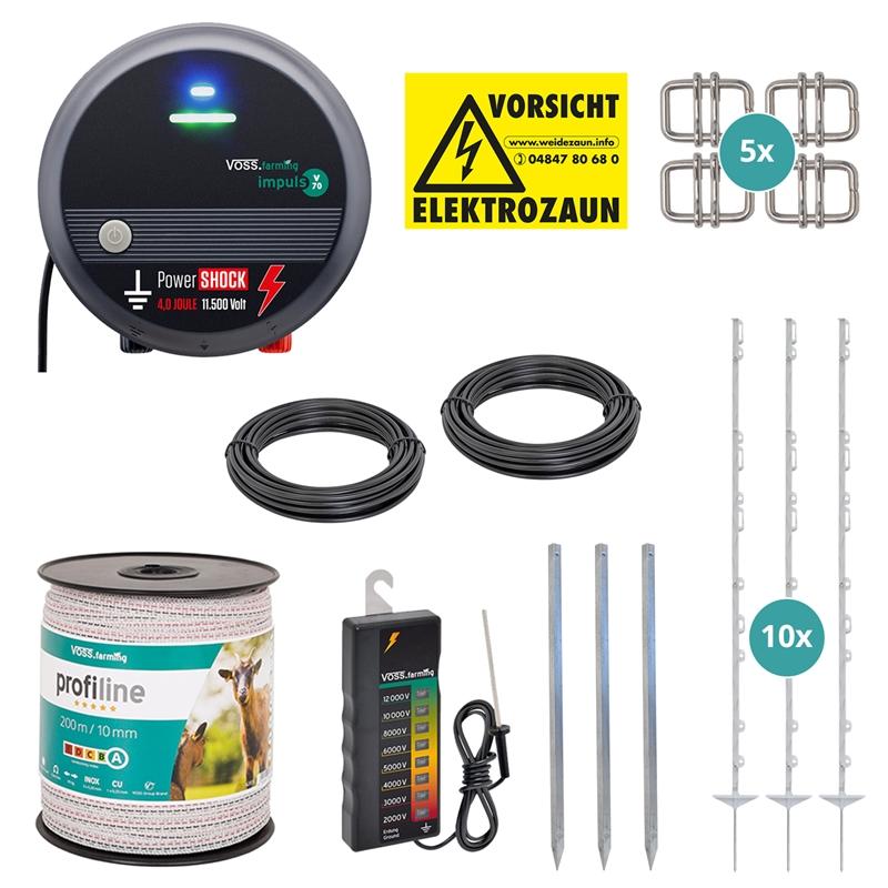 45746-voss-farming-rehabwehr-zaun-komplett-set-230-volt.jpg