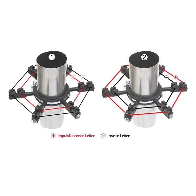46021-marder-abwehr-fallrohr-schutz-tierabwehr-leicht-zu-installieren-langlebig-isolator.jpg