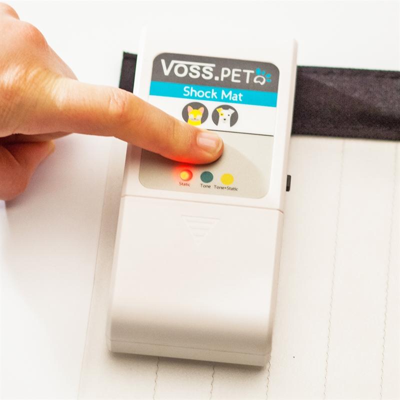 46222-VOSS-PET-ShockMat-Katzenmatte-helle-LEDs.jpg