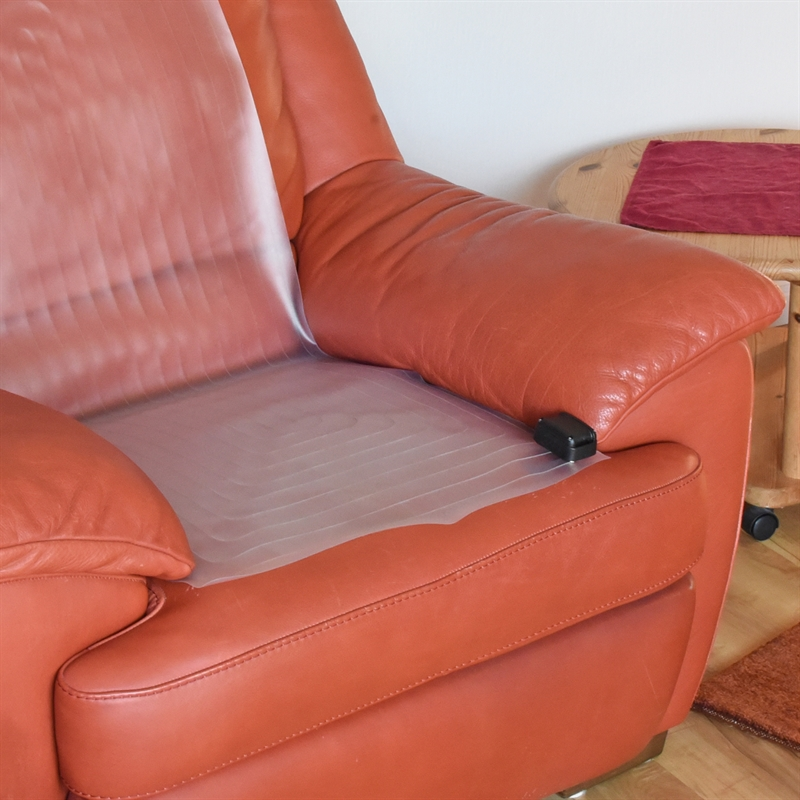 46230-VOSS.PET-Ferntrainer-und-Trainings-Matte-Hunde-Katzenerziehung.jpg