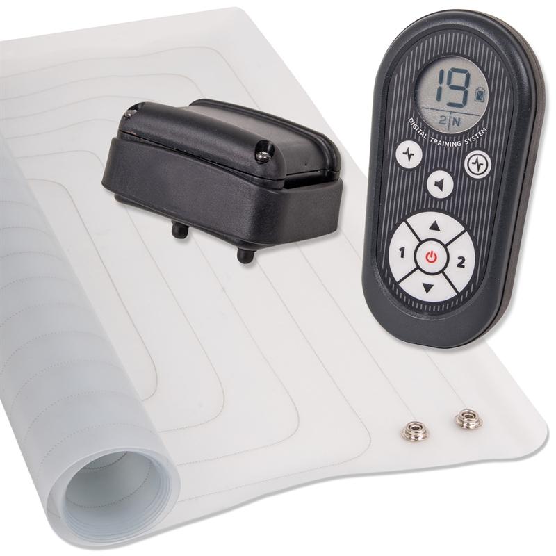 46230-VOSS.PET-Ferntrainer-und-Trainingsmatte-2.jpg