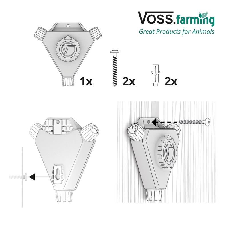 48102-voss-farming-montageplan-zaunschalter-vs-10.jpg
