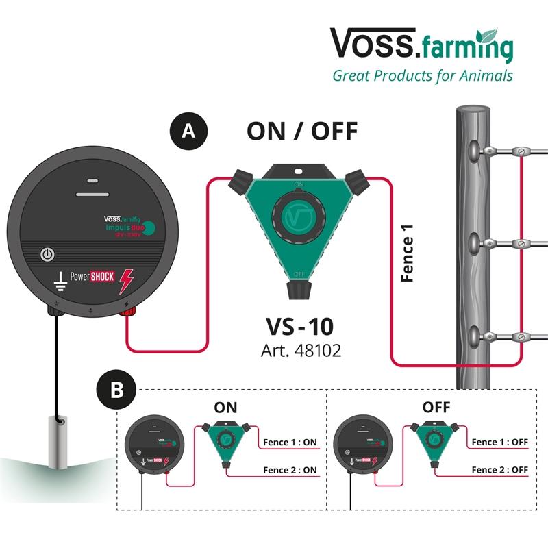 48102-voss-farming-zaunschalter-vs10-schaltplan.jpg