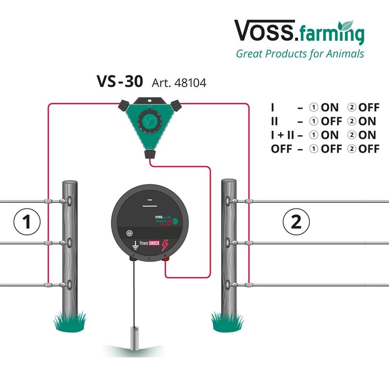 48104-voss-farming-schaltplan-zaunschalter-vs-30.jpg