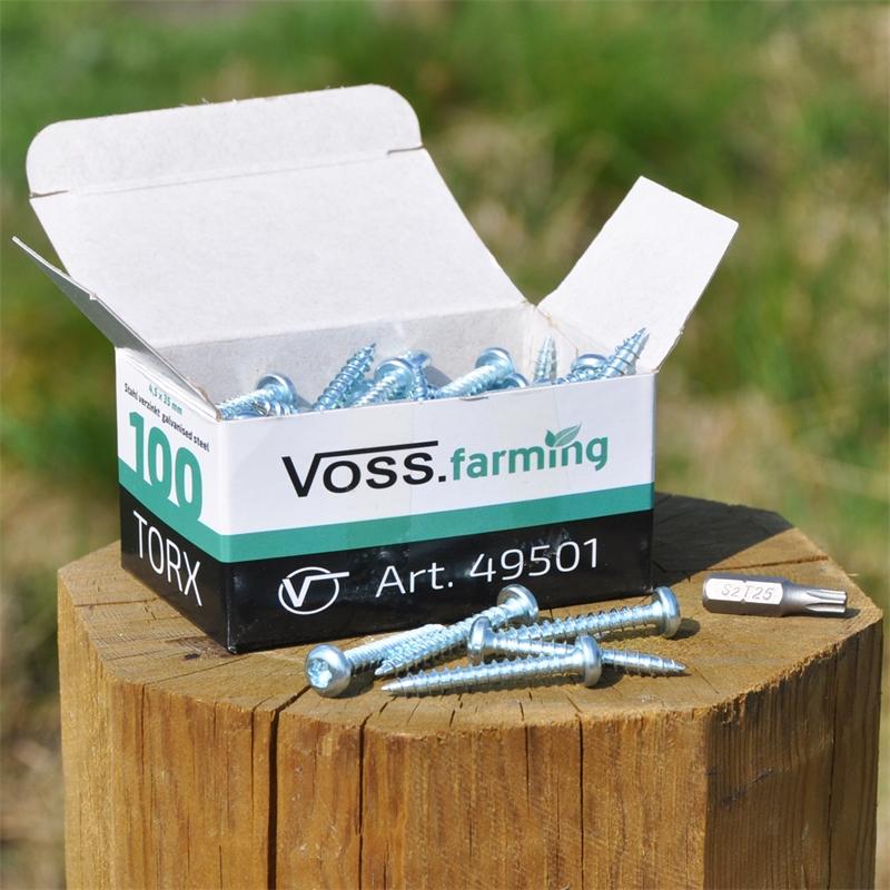 49501-voss-farming-holzschrauben-torx-karton-und-bit.jpg