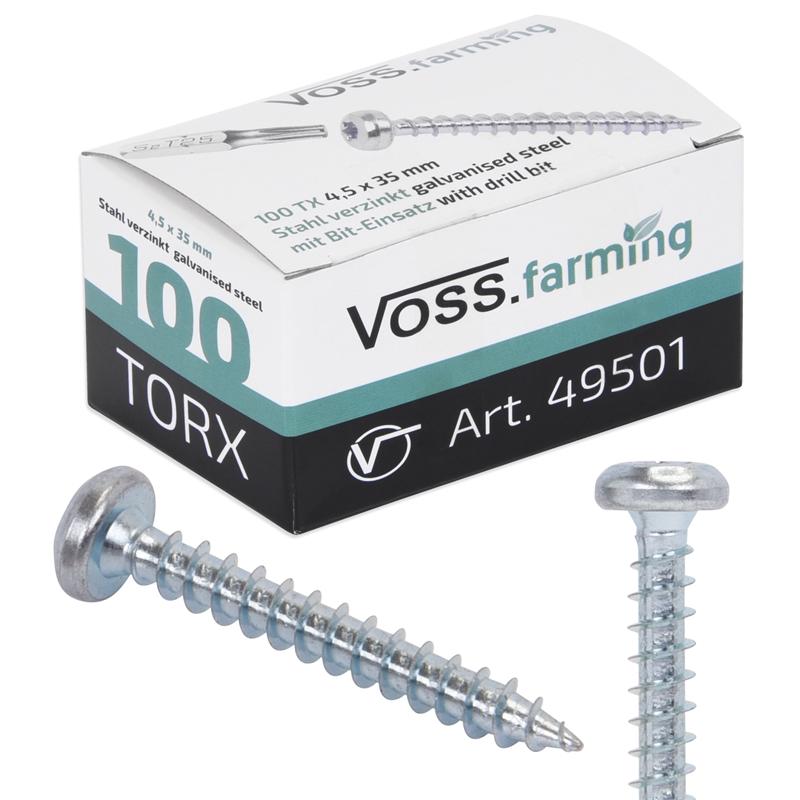 49501-voss-farming-isolator-befestigungsschrauben-torx-verzinkt.jpg