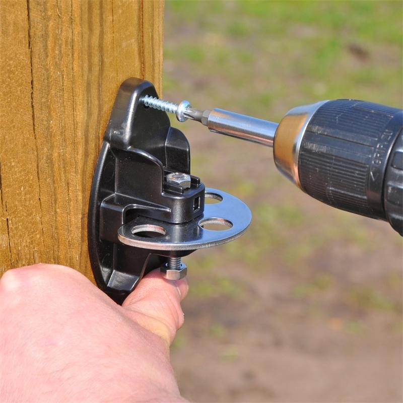 49501-voss-farming-schrauben-zur-isolatorenbefestigung.jpg