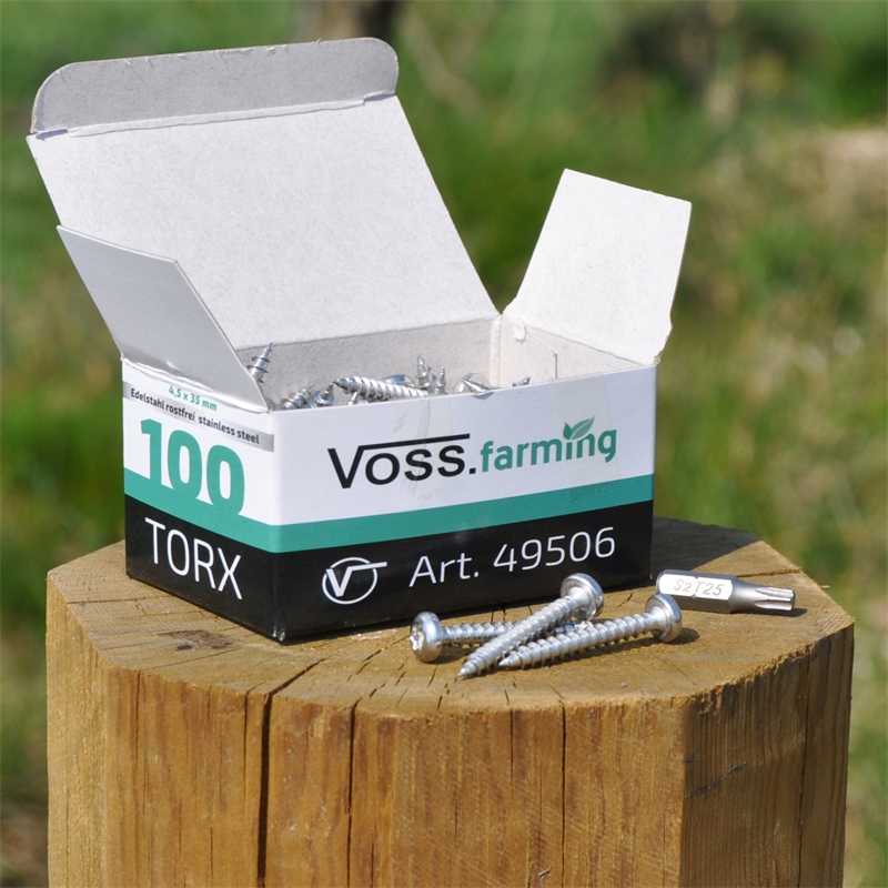 49506-voss-farming-torx-schrauben-weidezaunbau.jpg