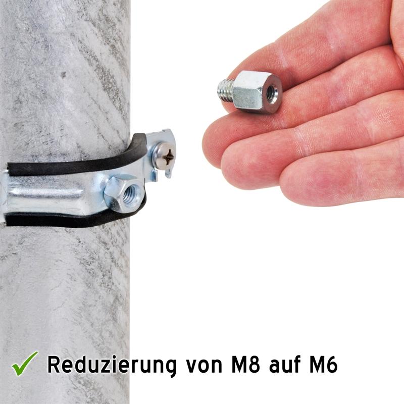 49743-Reduzierung-M8-Innengewinde-auf-M6.jpg