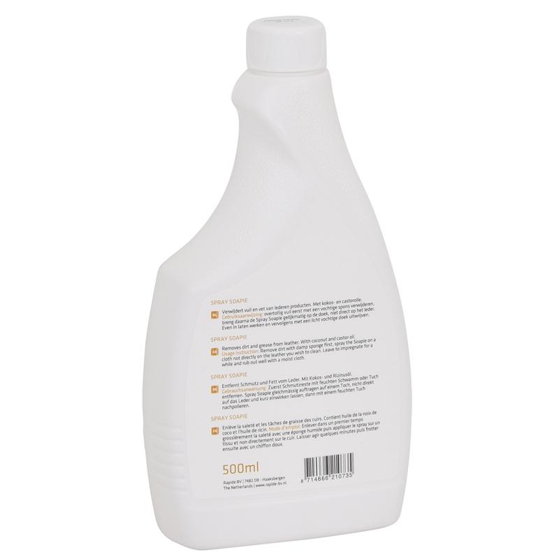 500014-Rapide-Reinigungsspray-fuer-Leder-500ml.jpg