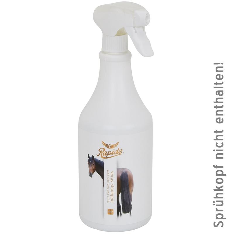 500015-Rapide-Pferde-Pony-Shampoo-Aloe-Vera-1000ml-mit-Spruehkopf.jpg