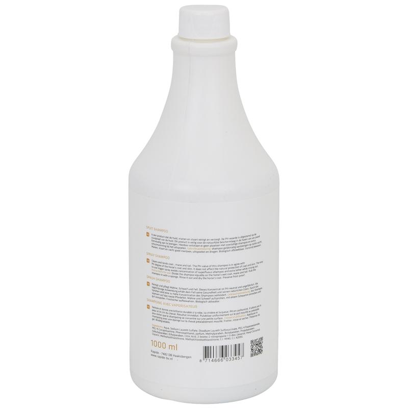 500015-Rapide-Pferde-Sprueh-Shampoo-Aloe-Vera-1000ml.jpg