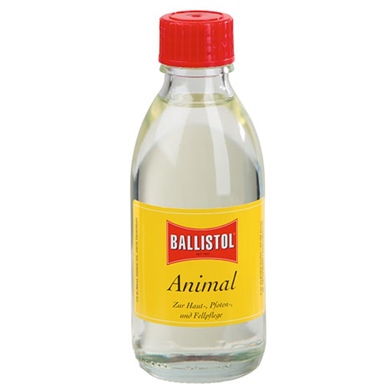 500100-ballistol-animal-100-ml-001.jpg