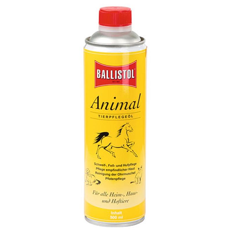 500100-ballistol-animal-500-ml-001.jpg